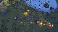 Cкриншот Planetary Annihilation, изображение № 142556 - RAWG