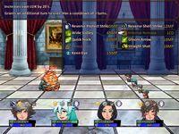 White Pearl screenshot, image №707404 - RAWG