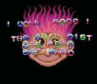 Cкриншот Super Troll Islands, изображение № 762997 - RAWG