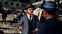 Cкриншот L.A. Noire, изображение № 151391 - RAWG
