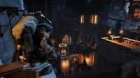Styx: Master of Shadows + Styx: Shards of Darkness screenshot, image №214624 - RAWG