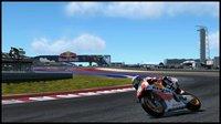 MotoGP 13 screenshot, image №96889 - RAWG