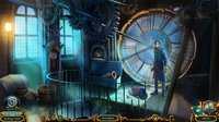 Cкриншот Chimeras: The Signs of Prophecy Collector's Edition, изображение № 641321 - RAWG