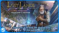 Cкриншот Lost Lands 4, изображение № 1572379 - RAWG