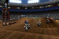 Cкриншот 2XL Supercross, изображение № 551904 - RAWG