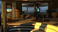 Cкриншот Pinball FX2 VR, изображение № 102818 - RAWG