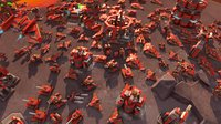 Cкриншот Planetary Annihilation, изображение № 142558 - RAWG