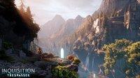 Cкриншот Dragon Age: Inquisition - Trespasser, изображение № 2248316 - RAWG