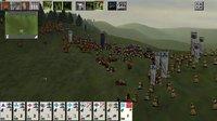 Cкриншот SHOGUN: Total War - Collection, изображение № 131007 - RAWG