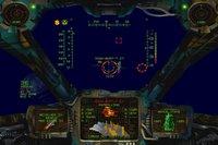 Archimedean Dynasty screenshot, image №228068 - RAWG