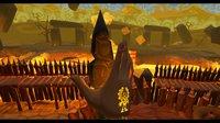 Tribocalypse VR screenshot, image №120151 - RAWG