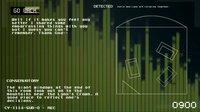 MONITOR: The Game screenshot, image №655495 - RAWG