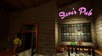 Cкриншот Steve's Pub - Soda on tap, изображение № 710625 - RAWG