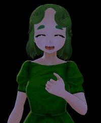 Cкриншот Green Girl, изображение № 2577434 - RAWG
