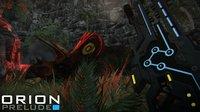 Cкриншот ORION: Prelude, изображение № 100086 - RAWG