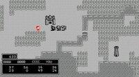 Cкриншот KUUKIYOMI 2: Consider It More! - New Era, изображение № 2629188 - RAWG