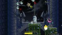 Cкриншот Savant - Ascent, изображение № 166298 - RAWG