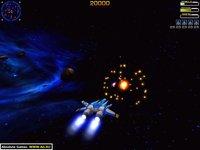 Cкриншот G-Tok, изображение № 326352 - RAWG