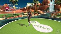 Cкриншот EA SPORTS Active 2, изображение № 550326 - RAWG