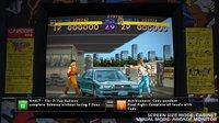 Cкриншот Final Fight: Double Impact, изображение № 544551 - RAWG