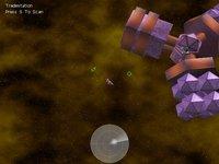 Cкриншот Flatspace, изображение № 415032 - RAWG