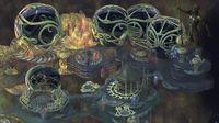 Cкриншот Torment: Tides of Numenera, изображение № 42698 - RAWG
