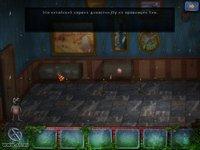 Cкриншот Туманный Ёж 2: Колючий космос, изображение № 464604 - RAWG