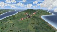 WarBirds - World War II Combat Aviation screenshot, image №130763 - RAWG