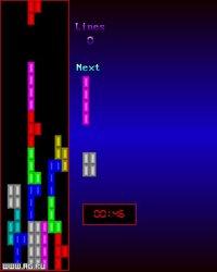 Cкриншот Tetrolis, изображение № 340780 - RAWG