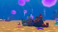 Cкриншот Toon Ocean VR, изображение № 146913 - RAWG