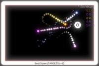 ANYKEY screenshot, image №856739 - RAWG