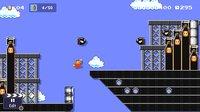 Super Mario Maker 2 screenshot, image №1837474 - RAWG