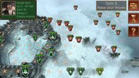 Hex Commander: Fantasy Heroes screenshot, image №698470 - RAWG