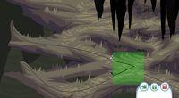 Cкриншот Line Rider 2: Unbound, изображение № 495242 - RAWG