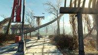 Cкриншот Fallout 4: Nuka-World, изображение № 1826096 - RAWG