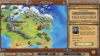 Cкриншот Astral Heroes, изображение № 150827 - RAWG