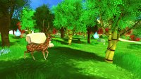 Cкриншот Heaven Forest - VR MMO, изображение № 134759 - RAWG