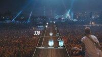 Guitar Hero Live screenshot, image №624830 - RAWG
