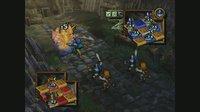 Cкриншот Ogre Battle 64: Person of Lordly Caliber, изображение № 241974 - RAWG
