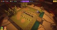 Cкриншот SOD Guardians, изображение № 2665764 - RAWG