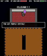 Cкриншот Alchemic Dungeons, изображение № 650655 - RAWG