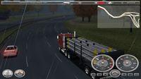 Cкриншот 18 стальных колес: Полный загруз, изображение № 172138 - RAWG