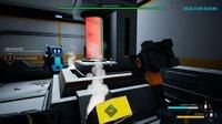 Cкриншот Galactic Journey (Marine Millot), изображение № 2879499 - RAWG