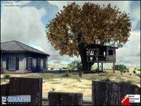 Cкриншот Крутой Тони: Похождения балбеса, изображение № 417004 - RAWG