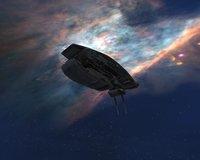 Cкриншот Homeplanet: Игра с огнем, изображение № 384150 - RAWG