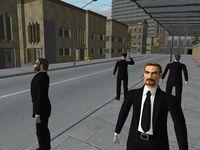 Cкриншот Республика: Революция, изображение № 350107 - RAWG