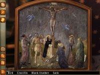 Cкриншот Secrets of the Vatican – Extended Edition – HD, изображение № 1328397 - RAWG