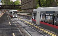 Trainz: Classic Cabon City screenshot, image №202773 - RAWG