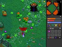 Realm of the Mad God screenshot, image №146413 - RAWG