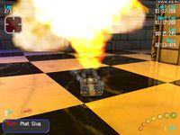 Cкриншот Re-Volt, изображение № 299379 - RAWG
